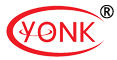 Ningbo Yonk Machinery Co., Ltd.