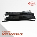 Y04003-2 Car Roof Rack