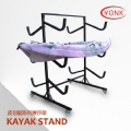 Y08006 Kayak display stand